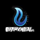 Empyreal eSportslogo square.png