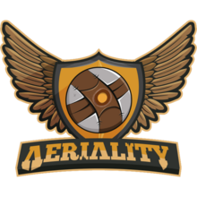 Aerialitylogo square.png