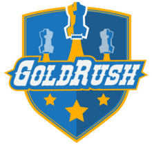 GoldRush.png