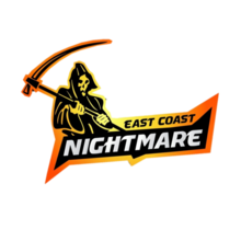 East Coast Nigtmarelogo square.png