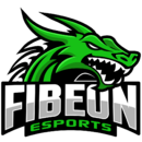 Fibeon eSportslogo square.png