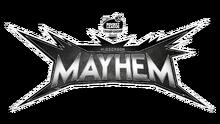 Midseason MayhemLogo.png