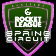 GameTimeCircuitSpring2021.png