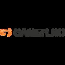 Gamer No.png