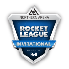 Northern Arena RL Invitational Logo.png