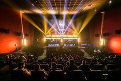 Gfinity Arena.jpg