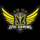 Epic Gaminglogo square.png