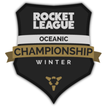 RLOC Winter logo.png