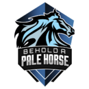 Pale Horse eSportslogo square.png
