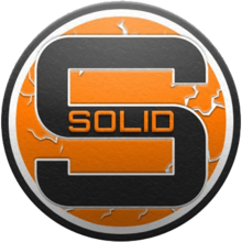 Team Solidlogo square.png
