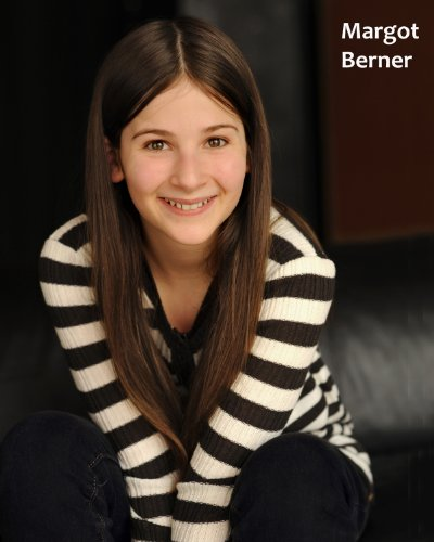 Margot Berner