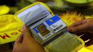 Big Yellow ID
