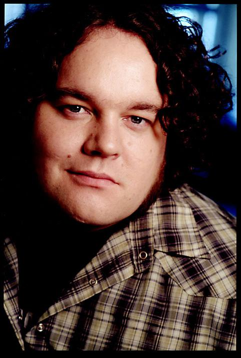Chris Gauthier