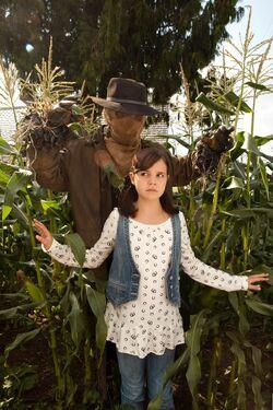 THH Scarecrow.jpg