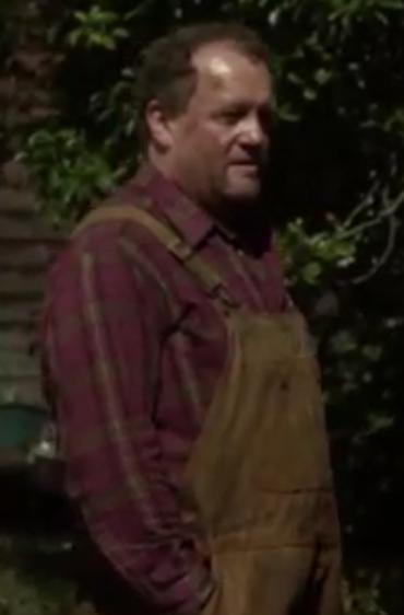 Farmer Palmer