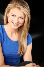 Madison Desjarlais