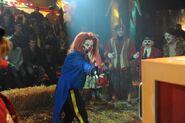 Afraid-of-Clowns-2