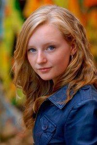 Emma Grabinsky