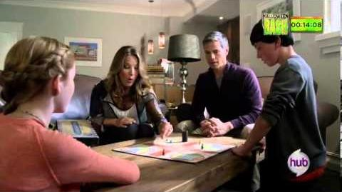 The_Haunting_Hour_Worry_Dolls_Full_Episode