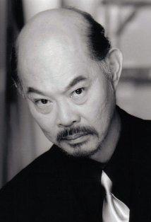 Colin Fu