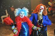 Afraid-of-Clowns-5