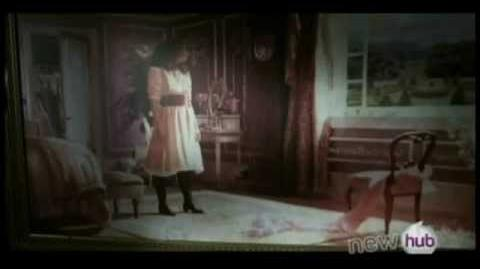 """R.L._Stine's_The_Haunting_Hour_-_""""The_Girl_in_The_Painting"""""""