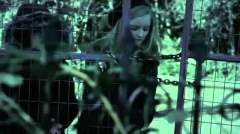 R.L_Stine's_Haunting_Hour_-_S01E07_-_Ghostly_Scare_Part_1