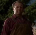 Farmer Palmer 2