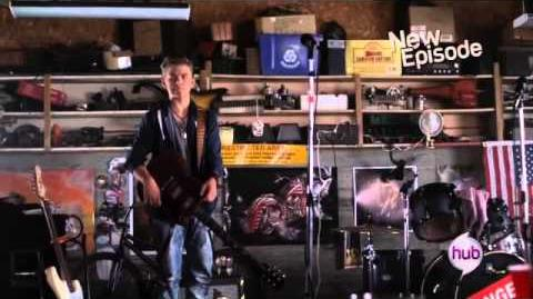 The_Haunting_Hour_Long_Live_Rock_And_Roll_Full_episode