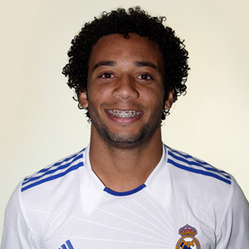 Marcelo.png