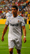 200px-Cristiano Ronaldo in Real Madrid 2