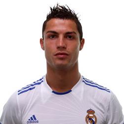 Cristiano Ronaldo.png