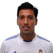 Ezaquiel Garay