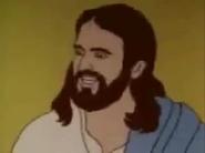 Mormon jesus-1310761482