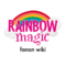 RMFanon-logo.png
