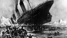 Der-untergang-der--titanic--gallerypicture-1 900x510.jpg