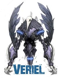 Veriel.png