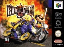 Road+Rash+64+(Europe)-image.jpg