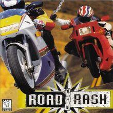 Road-rash.jpg