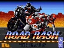 Road rash - 1992 - electronic arts1.jpg