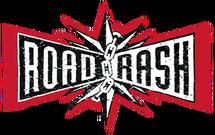 Road-rash-png-road-rash-clear-logo-400.png