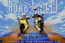 Roadrash3tourdeforce660x595-1200x800.jpg
