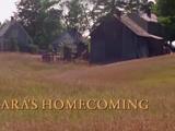 Sara's Homecoming