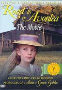 Road to Avonlea Movie