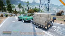 Vehicle-02.jpg