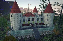 Base-building-05.jpg