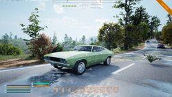 Vehicle-04.jpg