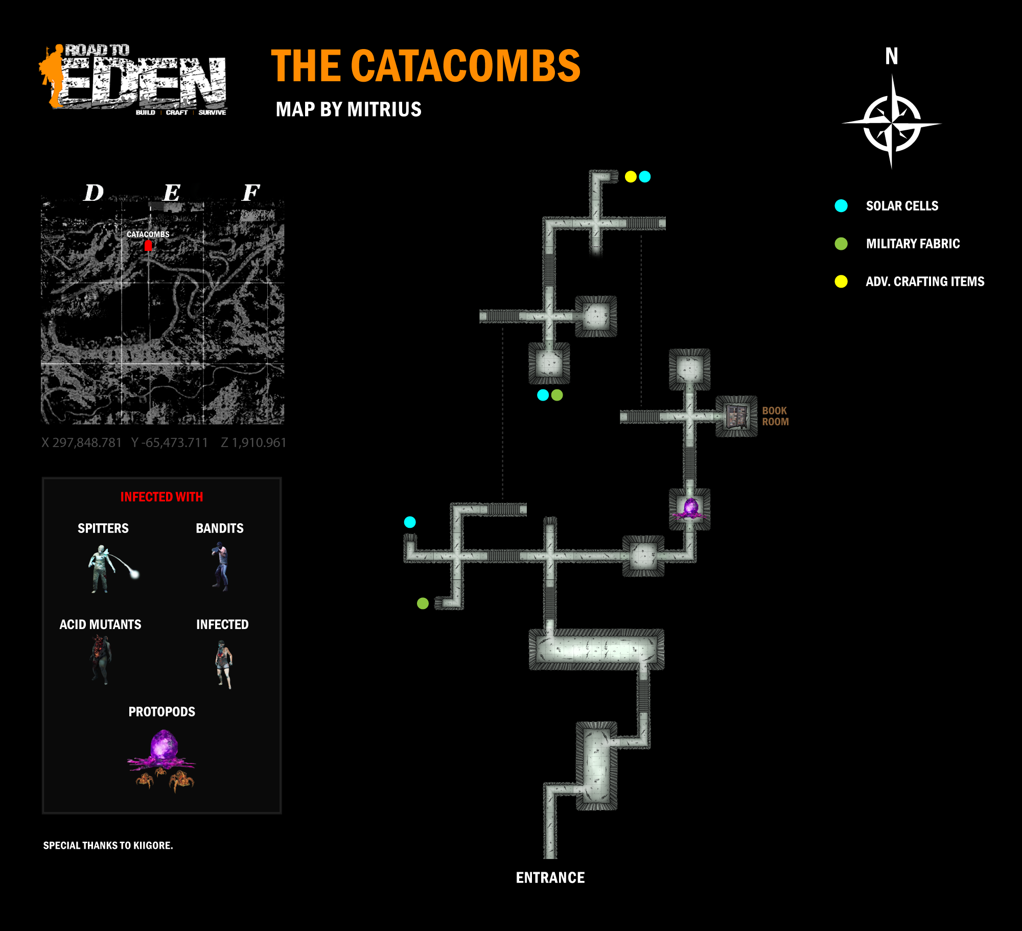 Map-catacombs.png