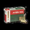 .44 Cal Ammo Box