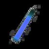 Blue Lightstick